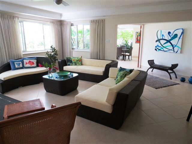 holiday rentals in Barbados
